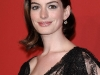 anne-hathaway-cartier-100th-anniversary-in-america-celebration-08