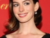 anne-hathaway-cartier-100th-anniversary-in-america-celebration-09