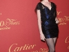 anne-hathaway-cartier-100th-anniversary-in-america-celebration-10