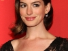 anne-hathaway-cartier-100th-anniversary-in-america-celebration-11