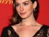anne-hathaway-cartier-100th-anniversary-in-america-celebration-13