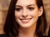 anne-hathaway-get-smart-photocall-in-london-02