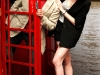 anne-hathaway-get-smart-photocall-in-london-08