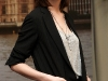 anne-hathaway-get-smart-photocall-in-london-10
