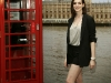 anne-hathaway-get-smart-photocall-in-london-12