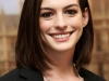anne-hathaway-get-smart-photocall-in-london-14