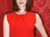 anne-hathaway-get-smart-photocall-in-rome-02