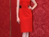 anne-hathaway-get-smart-photocall-in-rome-03