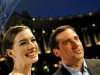anne-hathaway-get-smart-photocall-in-rome-05