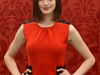 anne-hathaway-get-smart-photocall-in-rome-06