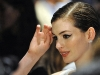 anne-hathaway-get-smart-photocall-in-rome-10