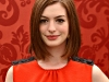 anne-hathaway-get-smart-photocall-in-rome-14