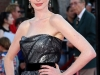 anne-hathaway-get-smart-premiere-in-los-angeles-03