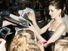 anne-hathaway-get-smart-premiere-in-los-angeles-10