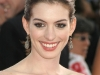 anne-hathaway-get-smart-premiere-in-los-angeles-12