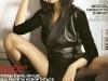 anne-hathaway-gq-russia-magazine-january-2009-mq-04