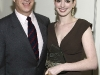 anne-hathaway-human-rights-campaigns-annual-los-angeles-gala-02