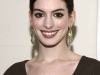 anne-hathaway-human-rights-campaigns-annual-los-angeles-gala-06