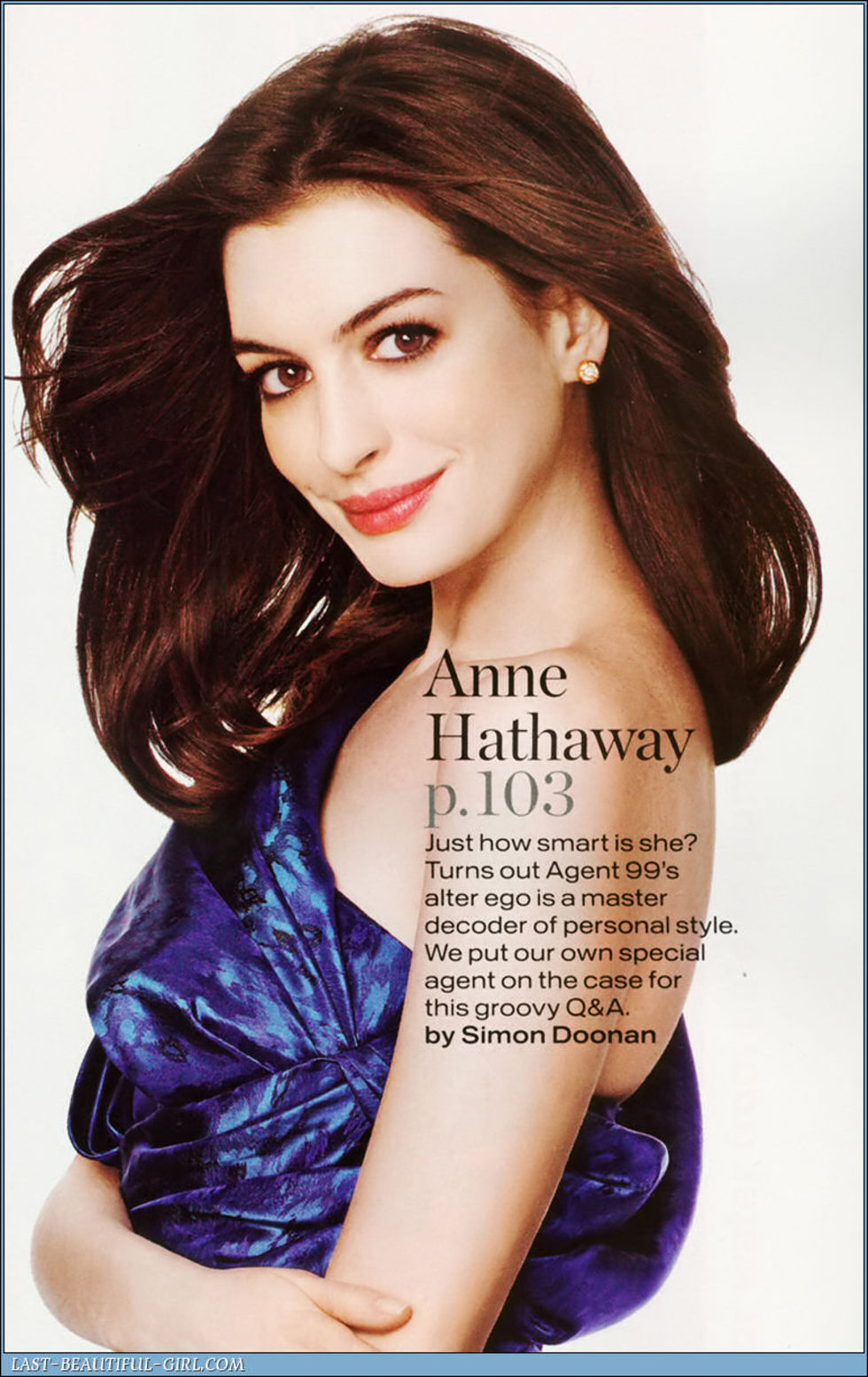 anne-hathaway-instyle-magazine-july-2008-01