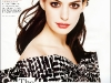 anne-hathaway-instyle-magazine-july-2008-06