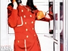 anne-hathaway-instyle-magazine-july-2008-08