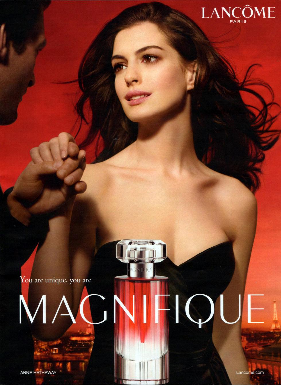 anne-hathaway-lancome-magnifique-advert-01