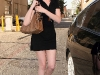 anne-hathaway-leggy-candids-in-hollywood-01