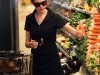 anne-hathaway-leggy-candids-in-hollywood-02