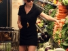 anne-hathaway-leggy-candids-in-hollywood-05