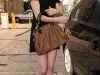 anne-hathaway-leggy-candids-in-hollywood-08