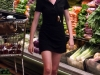 anne-hathaway-leggy-candids-in-hollywood-10