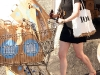 anne-hathaway-leggy-candids-in-hollywood-11