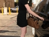 anne-hathaway-leggy-candids-in-hollywood-13