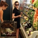 anne-hathaway-leggy-candids-in-hollywood-15