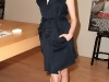 anne-hathaway-meet-the-actors-at-the-apple-store-soho-in-new-york-06