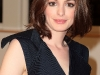 anne-hathaway-meet-the-actors-at-the-apple-store-soho-in-new-york-09