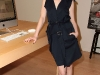 anne-hathaway-meet-the-actors-at-the-apple-store-soho-in-new-york-10