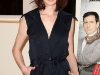 anne-hathaway-meet-the-actors-at-the-apple-store-soho-in-new-york-11