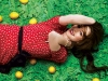 anne-hathaway-parade-magazine-photoshoot-lq-01