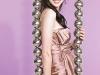 anne-hathaway-parade-magazine-photoshoot-lq-02
