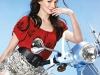 anne-hathaway-parade-magazine-photoshoot-lq-04
