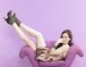anne-hathaway-parade-magazine-photoshoot-lq-05