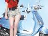 anne-hathaway-parade-magazine-photoshoot-lq-07