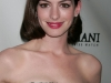 anne-hathaway-rachel-getting-married-premiere-in-los-angeles-01