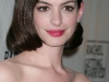 anne-hathaway-rachel-getting-married-premiere-in-los-angeles-02