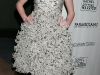 anne-hathaway-rachel-getting-married-premiere-in-los-angeles-05