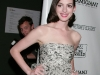 anne-hathaway-rachel-getting-married-premiere-in-los-angeles-07