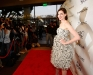 anne-hathaway-rachel-getting-married-premiere-in-los-angeles-08
