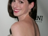 anne-hathaway-rachel-getting-married-premiere-in-los-angeles-10