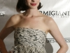 anne-hathaway-rachel-getting-married-premiere-in-los-angeles-12